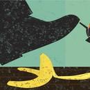 Ошибки найма: пять историй про неудачное трудоустройство