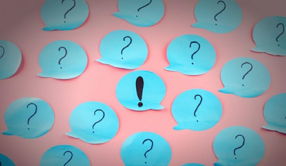 Вопросы на собеседовании: к чему готовиться?