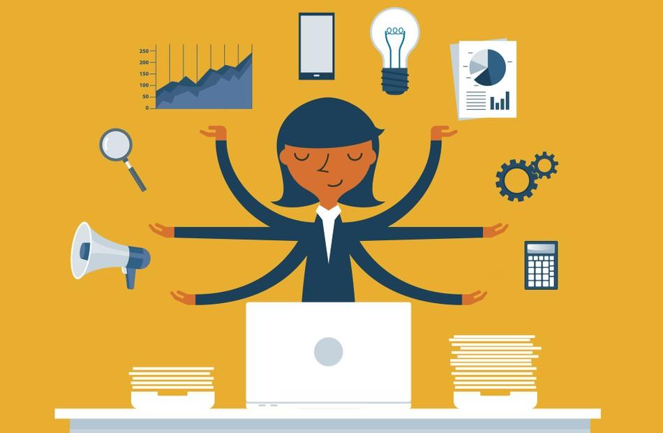 Clickme: как оценить эффективность рекламы вакансий