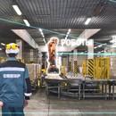 «Сибур»: digital-революция в нефтехимическом производстве