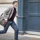 Пять советов по быстрому поиску работы