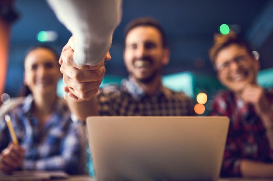 Рекомендации по трудоустройству от карьерных консультантов