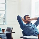Как организовать идеальное рабочее пространство