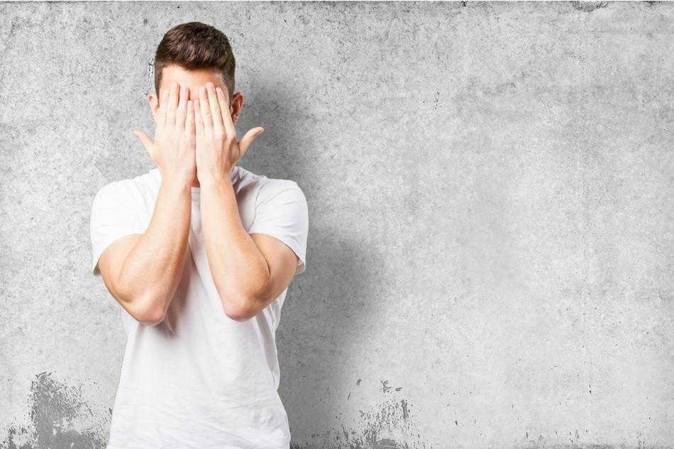 Поиск работы: эмоции и опасения