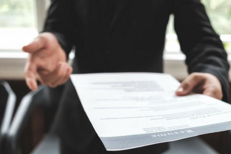 4 способа увеличить шансы на получение работы