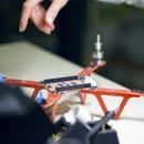 Необычные профессии: менеджер арт-проектов в робототехнике