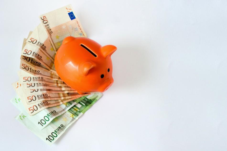 7 мифов о зарплате