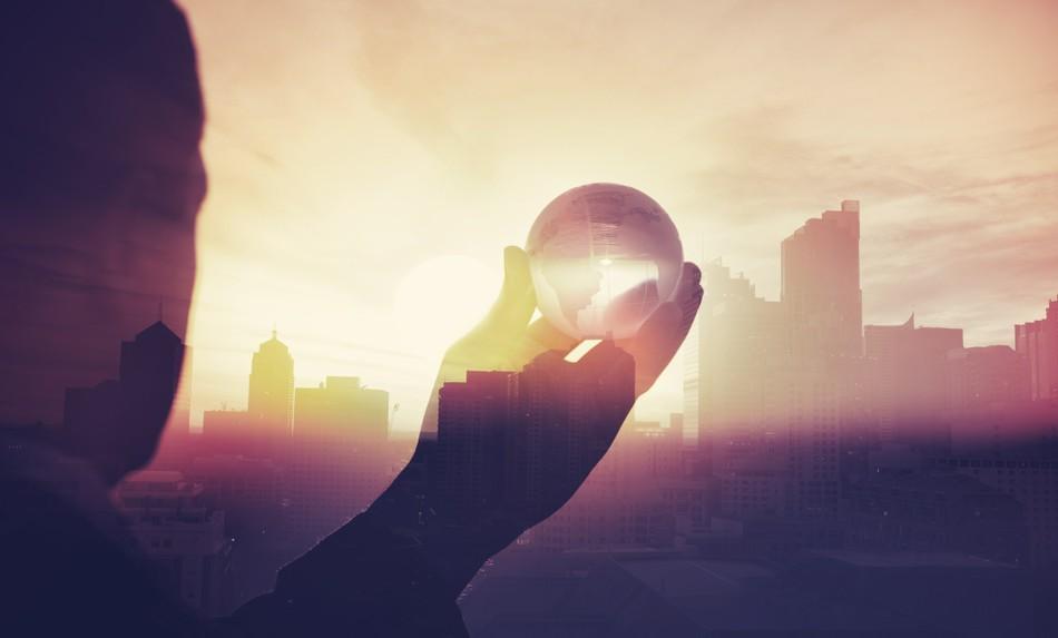 Навыки будущего: чего ждут работодатели