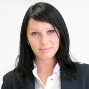 Светлана Вячеславовна Мызникова