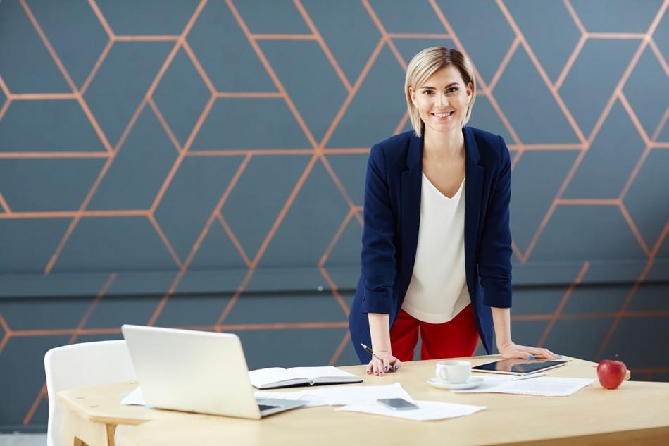 Пять советов, которые помогут подготовиться к собеседованию