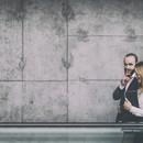 Ничего личного: зачем HR-специалистам разбираться в информационной безопасности
