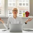 Пять признаков, что вы испытываете стресс на работе