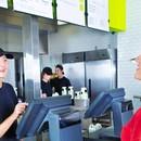 Digital natives: подростки выходят на рынок труда