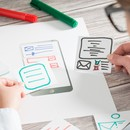 Карьерный сайт: все этапы разработки