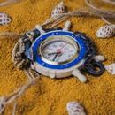 Длительность отпуска и другие нюансы