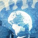 Пострелиз вебинара «Как устроиться на работу в международную компанию?»