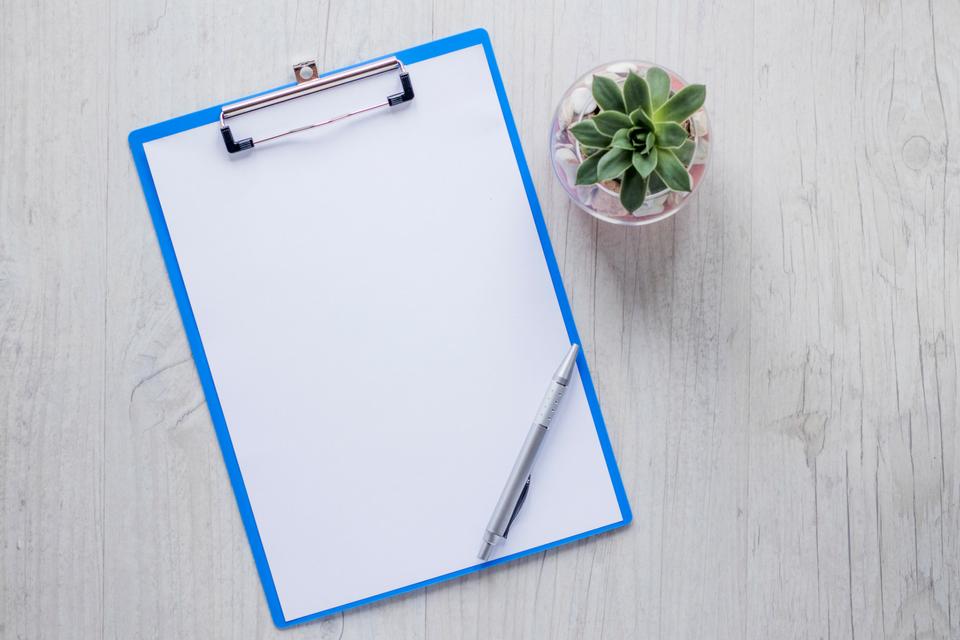 10 правил этикета, которые помогут получить работу