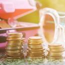 Самые высокие зарплаты июля