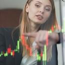 Обзор рынка: кого ищут и сколько платят специалистам в маркетинге