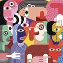 Как высокий эмоциональный интеллект помогает работать эффективнее
