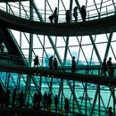 Уровни зрелости HR-аналитики: где находится ваша компания?