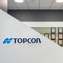 Topcon: мы ждем инженеров, готовых разрабатывать и внедрять новые идеи