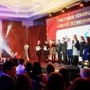 «Премия HR-бренд»: продолжается приём заявок в специальной номинации «Равные возможности»