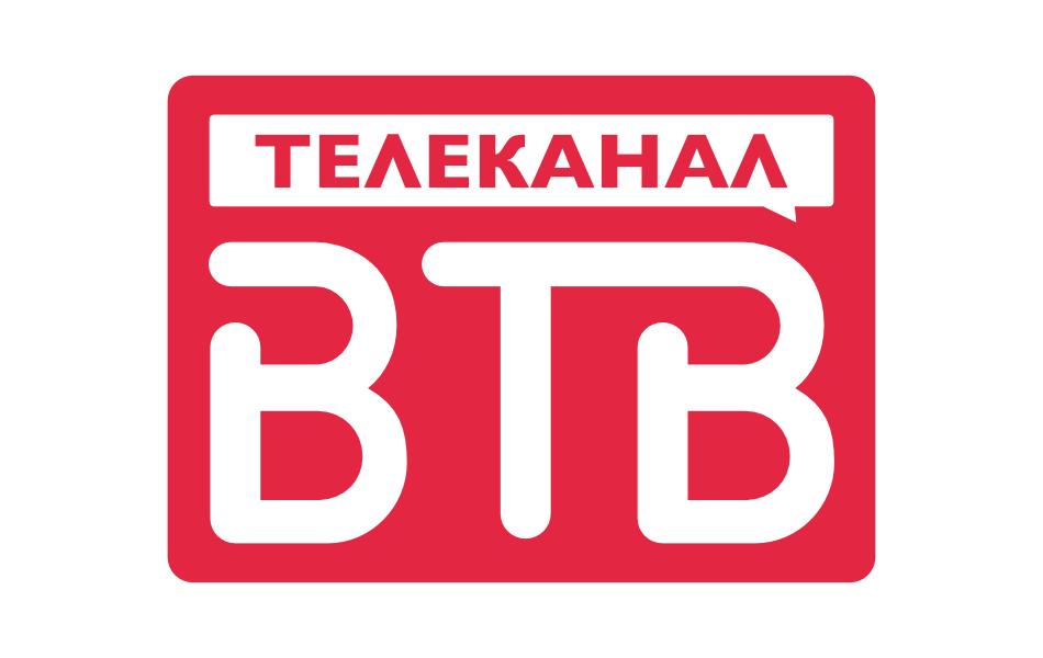 Новый сезон на телеканале ВТВ