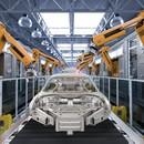 Автоматизация — панацея или пятое колесо?