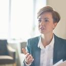 Чем отличается резюме руководителя от обычного?