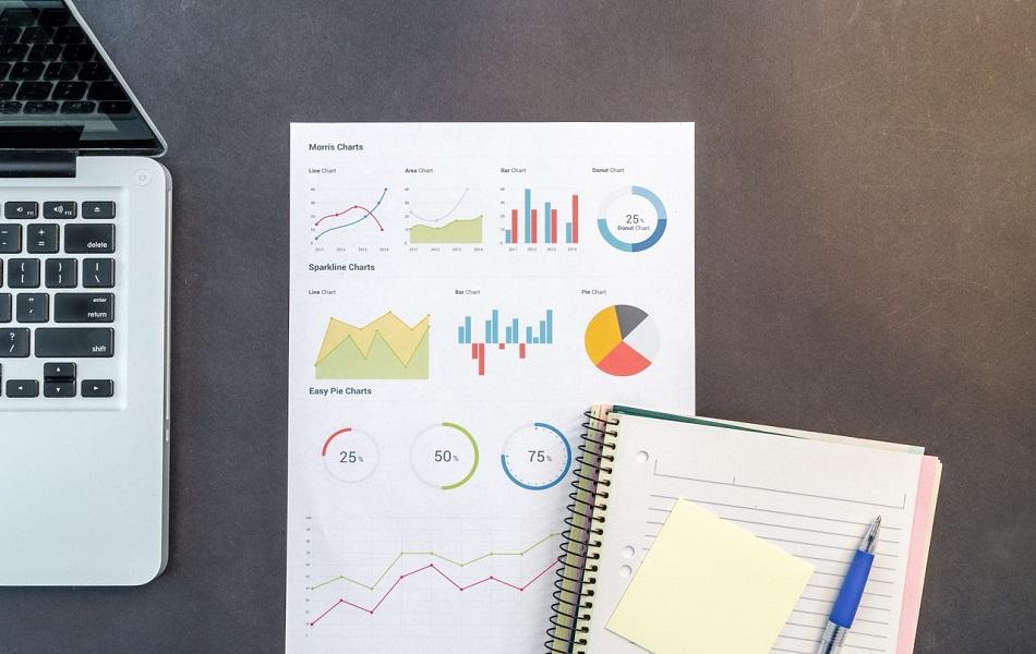 Как увеличить количество откликов на вакансии?