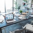 Семь фактов, которые нужно знать о системах подбора персонала