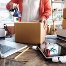 Пять ошибок тех, кто открывает свой интернет-магазин