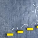 HR-тренды 2018: 10 инноваций, которые в корне изменят отношения на рынке труда