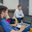 СКБ Контур: открываем новые горизонты для опытных B2B-продавцов