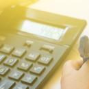 Самые высокие зарплаты октября для юристов и бухгалтеров