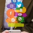 5 порад про те, що бізнес може запозичити із комунікацій у соціальному секторі