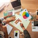 Таргетированная реклама вакансий для HR: краткое руководство