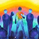 Почему в меняющемся мире руководителю нужны метанавыки