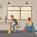 Способы повышения собственной продуктивности: лайфхаки новичкам
