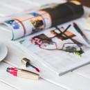 Офисный этикет: 10 полезных советов