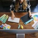 10 нетривиальных советов как преуспеть в карьере