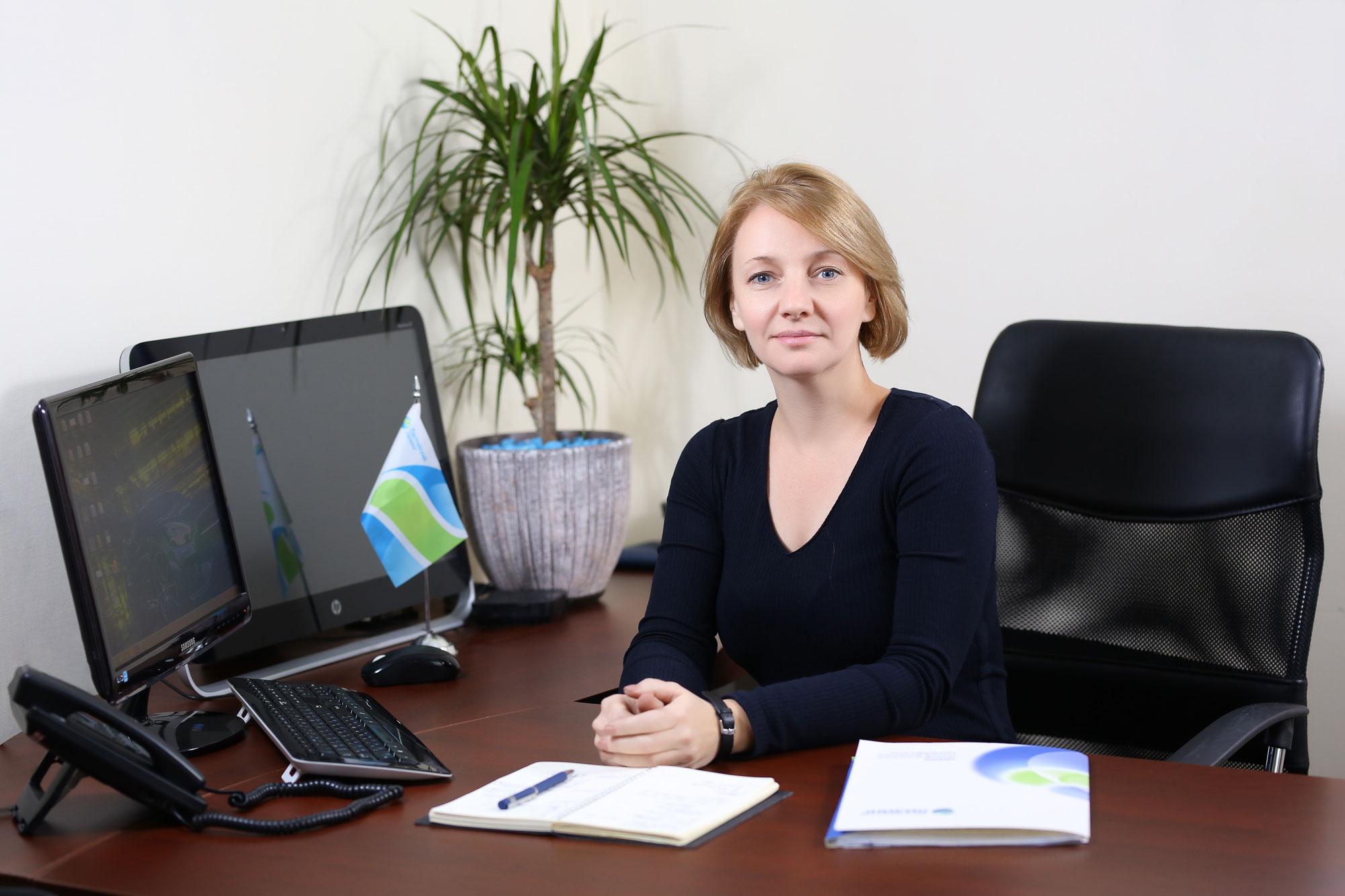 «Балтийский лизинг»: поддержка сотрудников из любой точки России