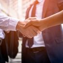 3 причины вступить в ряды «Карьерного консультанта»