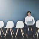 Как организовать поиск новых сотрудников