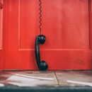 Развод с сотрудником: как уволить без ошибок и обид