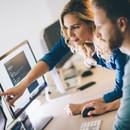 Отдавать или нет — когда бизнесу нужен аутсорсинг