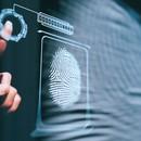 Необычные профессии: киберкриминалист