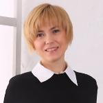 ОГОЛОШЕНО ПЕРЕМОЖЦІВ «ПРЕМІЇ HR-БРЕНД УКРАЇНА» 2018