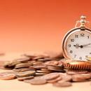Как эффективно следить за своими доходами с помощью показателя «заработок в час»?